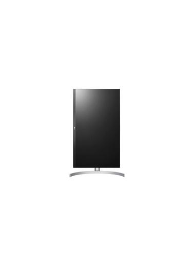 LG Lg 27 27Uk850-W 3840X2160 60Hz Hdmı Dp 5Ms Freesync Monitör Renkli